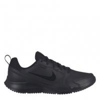 Nike Todos RN Shoe pentru femei