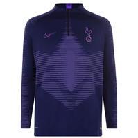Nike Tottenham Hotspur VaporKnit Drill Top 2019 2020 pentru Barbati