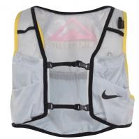 Mergi la Nike Trail Run Vest pentru Barbati