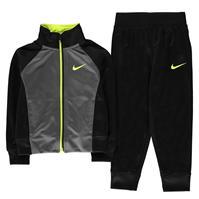 Treninguri Nike Tricot pentru baieti pentru Bebelusi