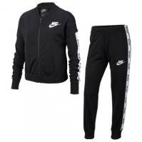 Nike Tricot Suit pentru fete