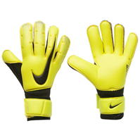 Manusi de Portar Nike GK Vapor Grip3 pentru Barbati