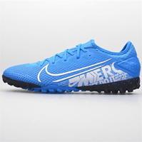 Nike VAPOR13 PRO gazon sintetic