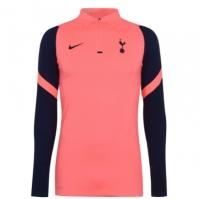 Nike VaporKnit Tottenham Hotspur Strike Drill Top pentru Barbati