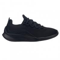 Adidasi sport Nike Viale baieti