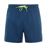 Nike Volley Short barbati