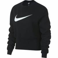 Nike W SWSH Crew 932130 010