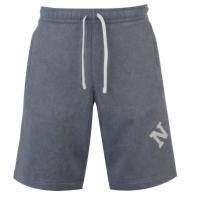Pantaloni scurti Nike Wash pentru Barbati