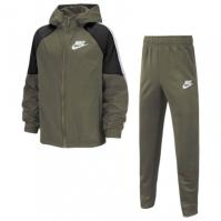 Treninguri Nike Woven pentru baietei