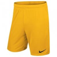 Mergi la Nike Yth Park Ii tricot Sho