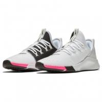 Adidasi sport Nike Air Zoom Elevate pentru Femei