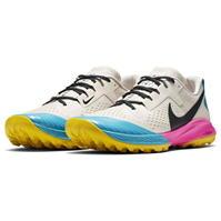 Adidasi alergare Nike Air Zoom Terra Kiger 5 pentru Barbati