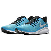 Adidasi alergare Nike Air Zoom Vomero 14 pentru Barbati