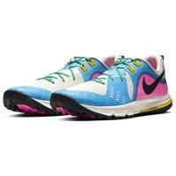 Adidasi alergare Nike Air Zoom Wildhorse 5 pentru Barbati