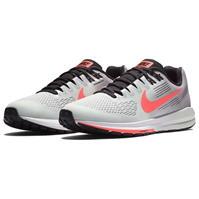 Pantofi Sport Nike Nike Air Zoom Structure 21