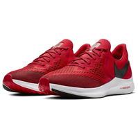 Adidasi alergare Nike Air Zoom Winflo 6 pentru Barbati