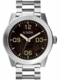 Ceas Nixon Watches Mod A346-2064