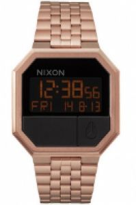 Ceas Nixon Watches Mod A158-897