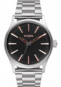 Ceas Nixon Watches Mod A450-2064