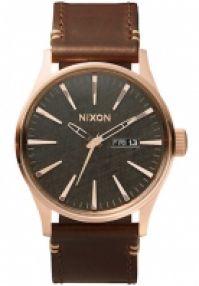 Ceas Nixon Watches Mod A105-2001