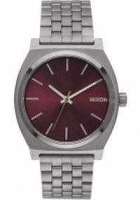 Nixon Mod Time Teller |