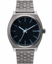 Nixon Mod Time Teller
