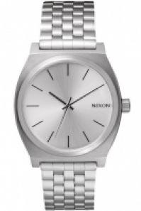 Ceas Nixon Watches Mod A045-1920