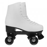 No Fear Figure cu role Skates pentru Femei