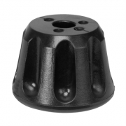 No Fear Replacement PP Brake Stopper
