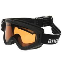 Anon Tracker Ski Goggle pentru copii