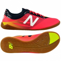 Ghete fotbal sala NEW BALANCE FURON 2.0 DISPATCH IN /NBMSFUDICG.D barbati