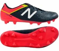 Ghete fotbal NEW BALANCE VISARO CONTROL FG /NBMSVRCFGC.D
