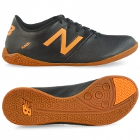 Ghete fotbal sala NEW BALANCE FURON 2.0 DISPATCH IN NBMSFUDIBI2 barbati