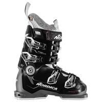 Clapari ski Nordica Speedmachine 85 pentru femei