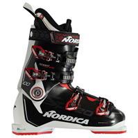 Clapari ski Nordica Speedmachine 100 pentru Barbati