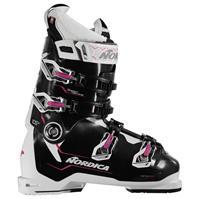 Clapari ski Nordica Speedmachine 105 pentru Femei