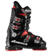 Clapari ski Nordica Sportmachine 80 pentru Barbati