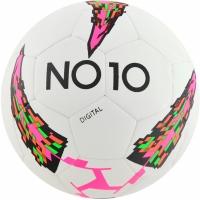 Minge fotbal NO10 DIGITAL 5 501014-B