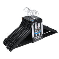 NUFC Newcastle United Crest Hanger