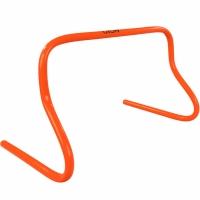 Obstacol antrenament fotbal NO10 30cm VTH-12E O portocaliu