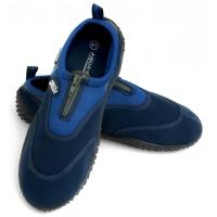 Incaltaminte apa AQUA-SPEED bleumarin / albastru 4B / 700