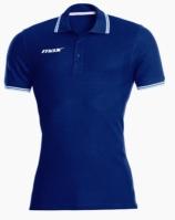 Ocean Blu Bianco Max Sport pentru timp liber