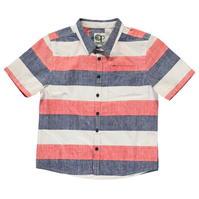 Ocean Pacific cu imprimeu Shirt pentru baietei