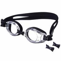 Ochelari de inot AQUA-SPEED LUMINA CORRECTIVE -4 Dpi