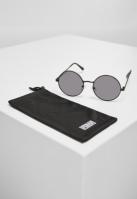 Mergi la Ochelari de soare 107 UC negru-negru Urban Classics