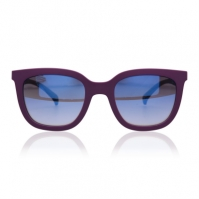 Ochelari de soare adidas Originals Original 019 Square pentru Femei