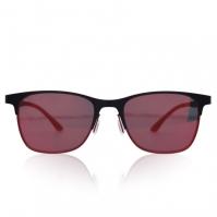 Ochelari de soare adidas Originals Originals 009 pentru Barbati