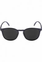 Ochelari de soare Arthur negru-gri MasterDis