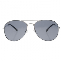 Ochelari de soare Slazenger Aviator pentru Barbati
