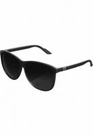 Ochelari de soare Chirwa negru MasterDis